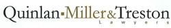Quinlan Miller logo