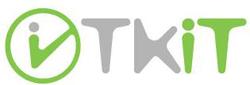 TKIT logo