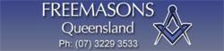Freemasons Logo