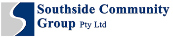 southside_community_group_logo-